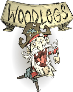 http://static.tvtropes.org/pmwiki/pub/images/woodlegs_3_0.png
