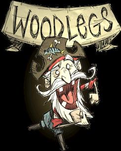 https://static.tvtropes.org/pmwiki/pub/images/woodlegs_3_0.png