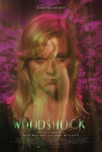 https://static.tvtropes.org/pmwiki/pub/images/woodshock_poster_6.jpg
