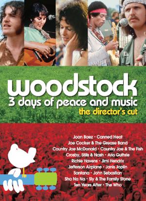 https://static.tvtropes.org/pmwiki/pub/images/woodstock_dvd.png
