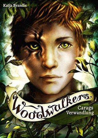 https://static.tvtropes.org/pmwiki/pub/images/woodwalkers.jpg