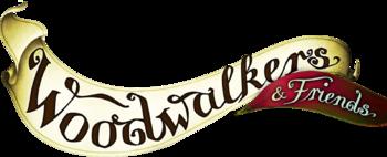 https://static.tvtropes.org/pmwiki/pub/images/woodwalkers_friends_logo.png