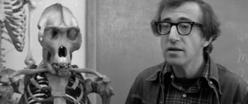 http://static.tvtropes.org/pmwiki/pub/images/woody_allen_manhattan_1979_still.png