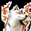 https://static.tvtropes.org/pmwiki/pub/images/woof_god.png