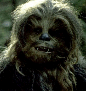 https://static.tvtropes.org/pmwiki/pub/images/wookie_1910.png
