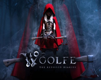 https://static.tvtropes.org/pmwiki/pub/images/woolfe_red_hood.png