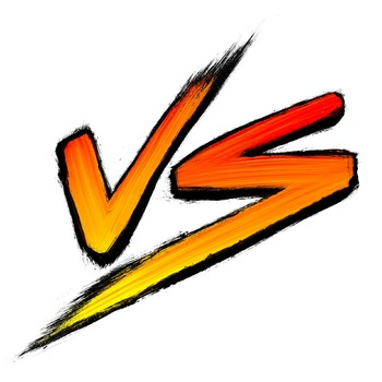 https://static.tvtropes.org/pmwiki/pub/images/woolie_vs_logo_5.jpg