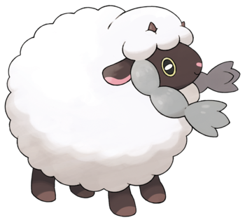 https://static.tvtropes.org/pmwiki/pub/images/wooloo_2.png