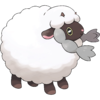 https://static.tvtropes.org/pmwiki/pub/images/wooloo_4.png