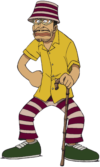 https://static.tvtropes.org/pmwiki/pub/images/woop_slap_anime.png