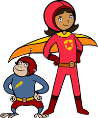 https://static.tvtropes.org/pmwiki/pub/images/wordgirl.png