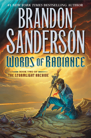 http://static.tvtropes.org/pmwiki/pub/images/wordsofradiance_8938.jpg