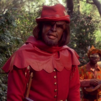 https://static.tvtropes.org/pmwiki/pub/images/worf_is_not_a_merry_man.jpg