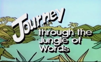 https://static.tvtropes.org/pmwiki/pub/images/working_with_words__a_journey_through_the_jungle_0_28_screenshot.png