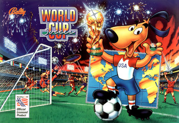 https://static.tvtropes.org/pmwiki/pub/images/world_cup_soccer_pinball_backglass.jpg