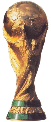 http://static.tvtropes.org/pmwiki/pub/images/world_cup_trophy_s_6174.jpg