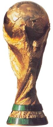 https://static.tvtropes.org/pmwiki/pub/images/world_cup_trophy_s_6174.jpg