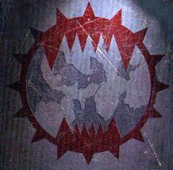 https://static.tvtropes.org/pmwiki/pub/images/world_eaters_pre_heresy_icon.jpg