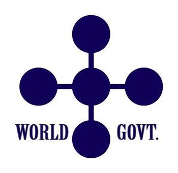 https://static.tvtropes.org/pmwiki/pub/images/world_gov.jpg