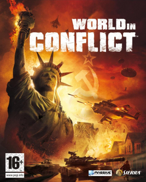https://static.tvtropes.org/pmwiki/pub/images/world_in_conflict_cover_6000.jpg
