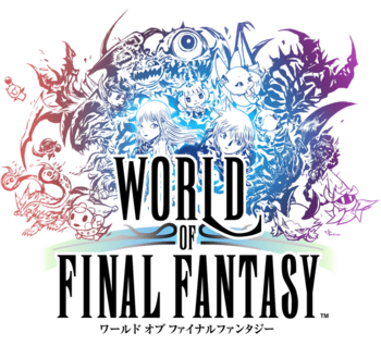 https://static.tvtropes.org/pmwiki/pub/images/world_of_final_fantasy_logo.png