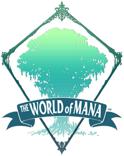 http://static.tvtropes.org/pmwiki/pub/images/world_of_mana_logo.jpg