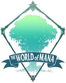https://static.tvtropes.org/pmwiki/pub/images/world_of_mana_logo.jpg
