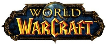 http://static.tvtropes.org/pmwiki/pub/images/world_of_warcraft_logo_8277.jpg