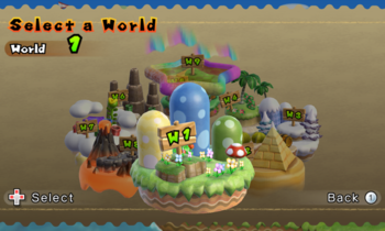 http://static.tvtropes.org/pmwiki/pub/images/world_select___new_super_mario_bros_wii.png