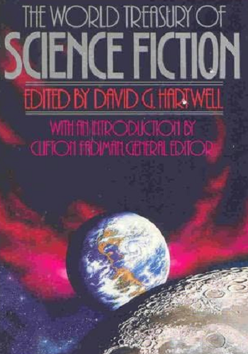 https://static.tvtropes.org/pmwiki/pub/images/world_treasury_of_science_fiction.png