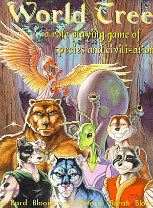 http://static.tvtropes.org/pmwiki/pub/images/world_tree_rpg_cover.jpg