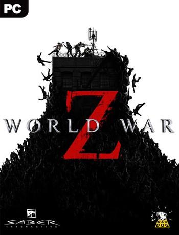 https://static.tvtropes.org/pmwiki/pub/images/world_war_z_cover.jpg