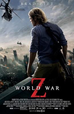 http://static.tvtropes.org/pmwiki/pub/images/world_war_z_poster_2334.jpg