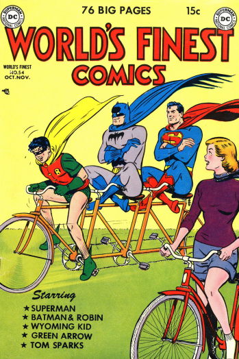 https://static.tvtropes.org/pmwiki/pub/images/worlds_finest_comics_54.png