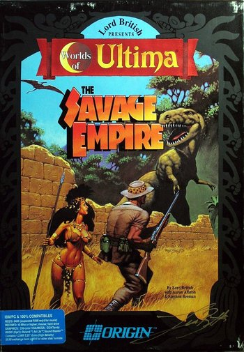 https://static.tvtropes.org/pmwiki/pub/images/worlds_of_ultima_the_savage_empire.jpg
