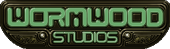 https://static.tvtropes.org/pmwiki/pub/images/wormwoodstudios.png
