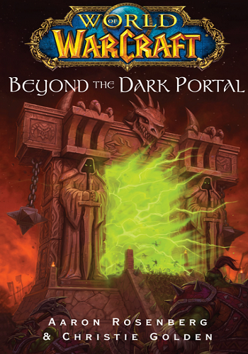 https://static.tvtropes.org/pmwiki/pub/images/wow_beyond_the_dark_portal.png