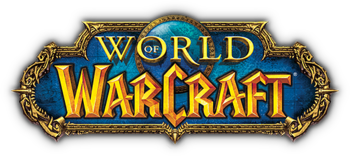 World of Warcraft (Video Game) - TV Tropes