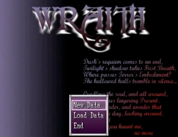 https://static.tvtropes.org/pmwiki/pub/images/wraith_36.png