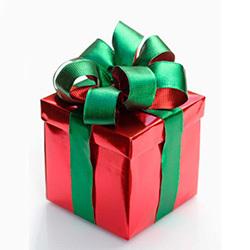 http://static.tvtropes.org/pmwiki/pub/images/wrapped_christmas_presents_wrapped_christmas_present_jpg_fy6ii2_clipart.jpg