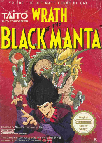 https://static.tvtropes.org/pmwiki/pub/images/wrath_of_the_black_manta.png