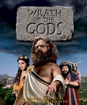 https://static.tvtropes.org/pmwiki/pub/images/wrath_of_the_gods.png