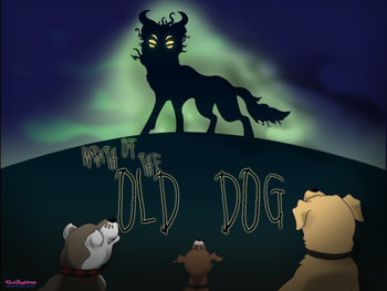https://static.tvtropes.org/pmwiki/pub/images/wrath_of_the_old_dog.png
