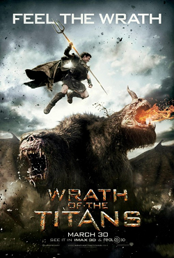https://static.tvtropes.org/pmwiki/pub/images/wrath_of_the_titans.png