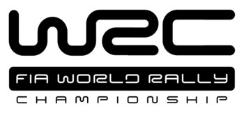 https://static.tvtropes.org/pmwiki/pub/images/wrc_logo.jpg