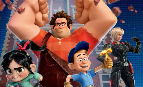 https://static.tvtropes.org/pmwiki/pub/images/wreck_it_ralph_character_guide.jpg