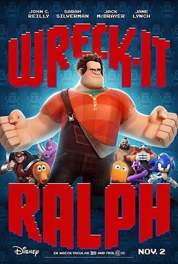 https://static.tvtropes.org/pmwiki/pub/images/wreck_it_ralph_movie_poster.jpg