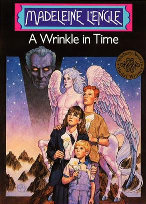 https://static.tvtropes.org/pmwiki/pub/images/wrinkle_in_time_1991.jpg
