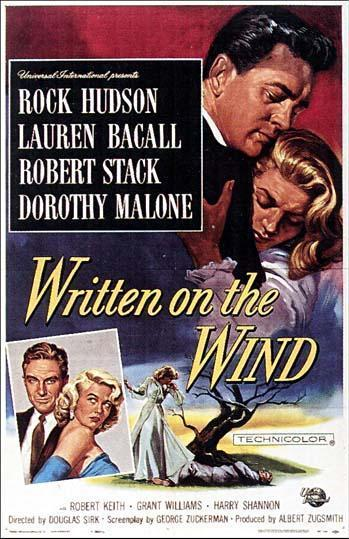 https://static.tvtropes.org/pmwiki/pub/images/written_on_the_wind.jpg