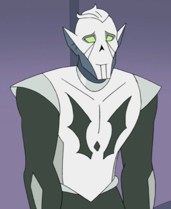 https://static.tvtropes.org/pmwiki/pub/images/wrong_hordak_profile_picpng.png